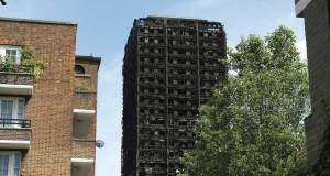 Grenfell inquiry hears of damning test culture